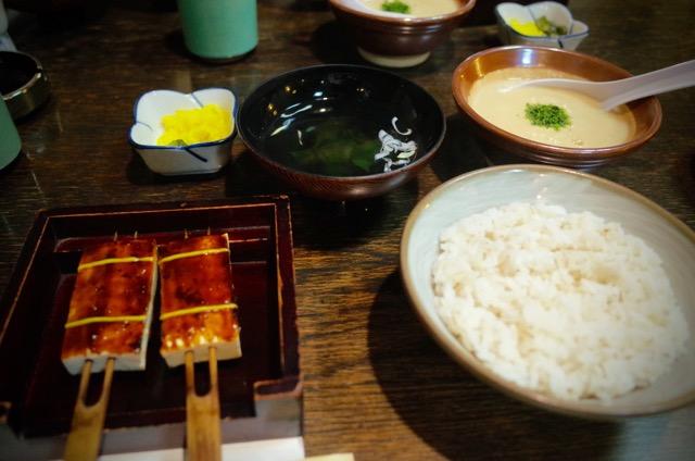 三河食事写真2