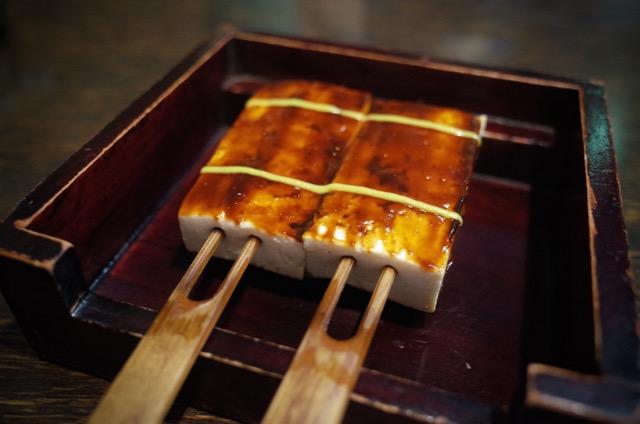 三河食事写真1