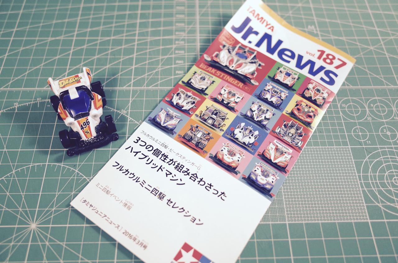 Jr.Newsvol.187