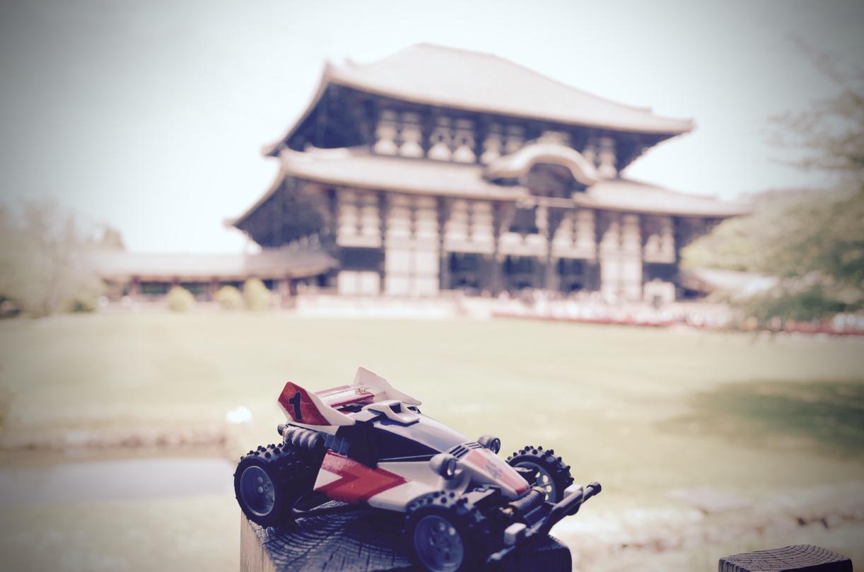 奈良公園ペラー02