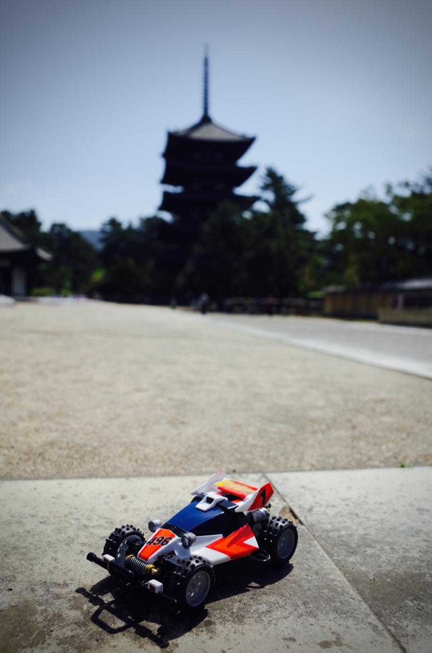 奈良公園ペラー03
