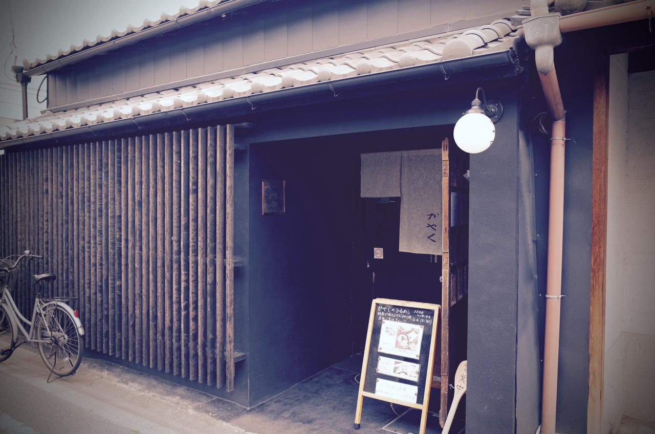 奈良公園ペラー05