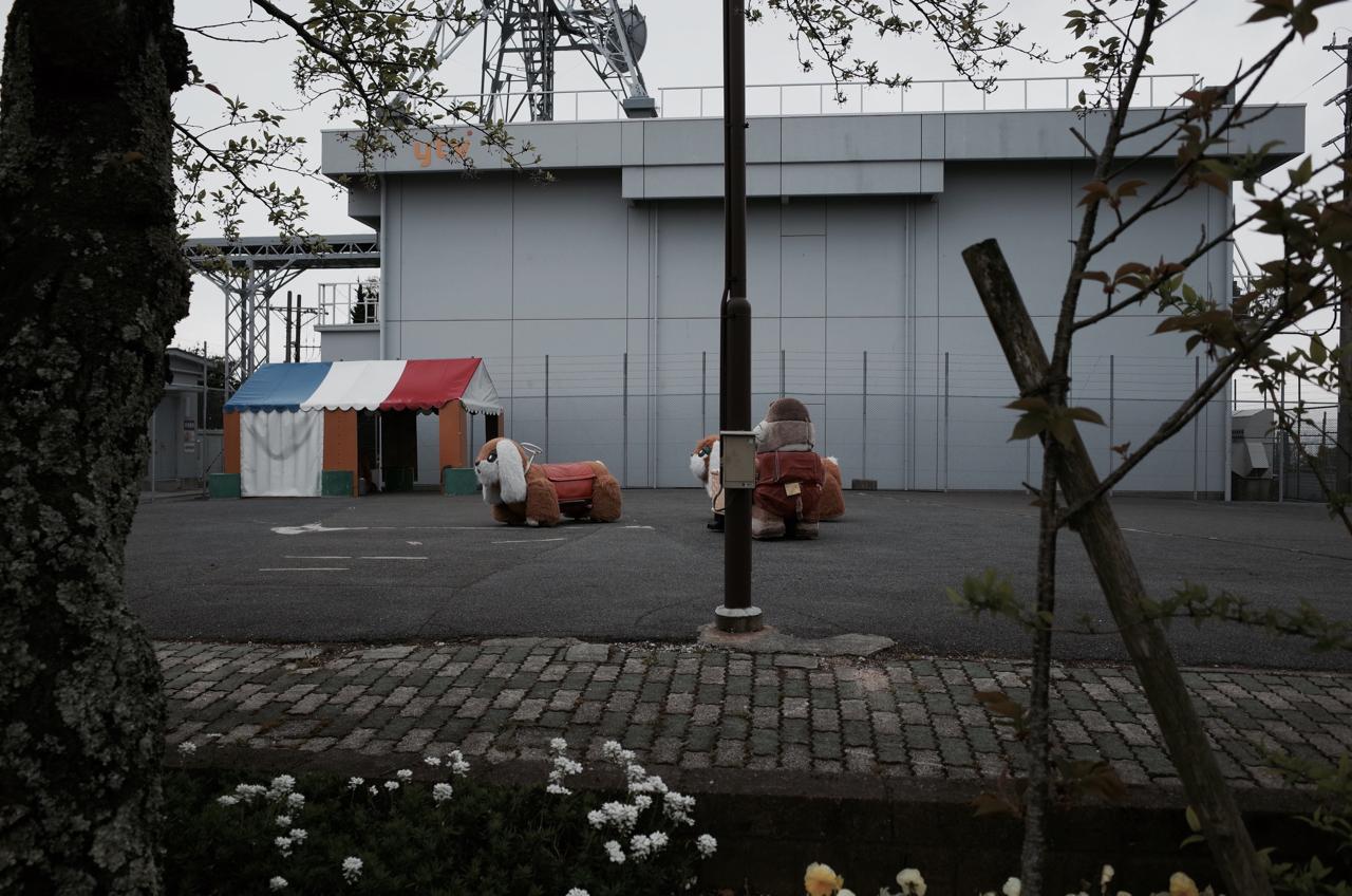 生駒山上遊園地05