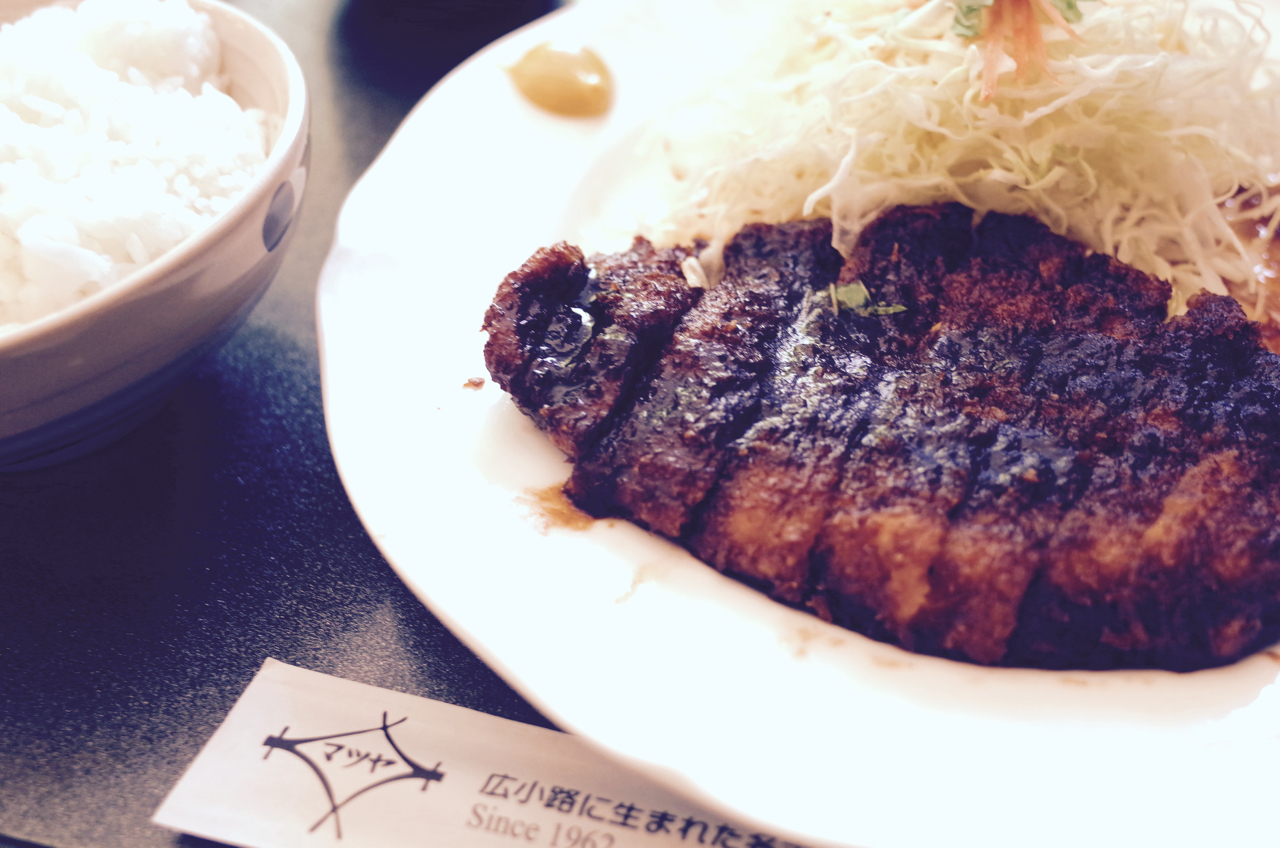 DRIBAR名古屋01