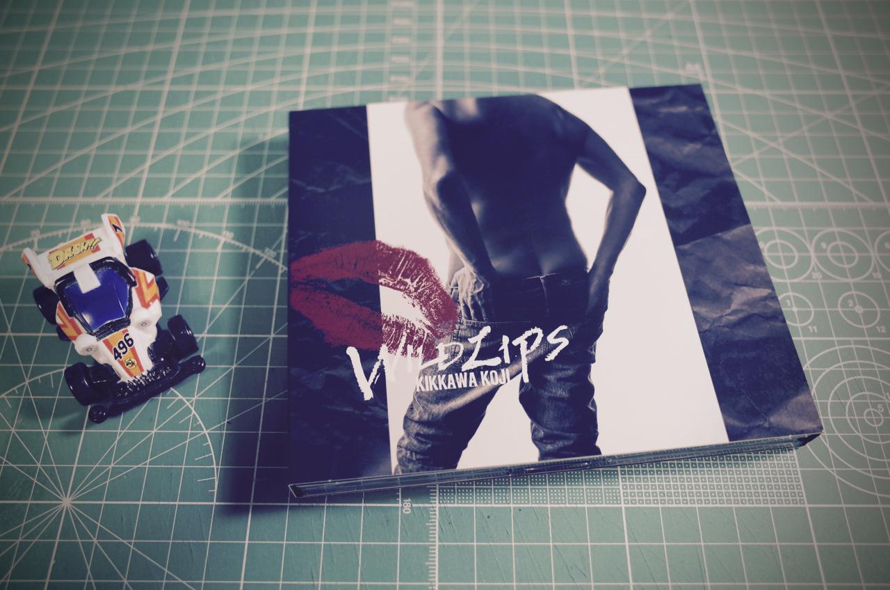 WILD LIPS01