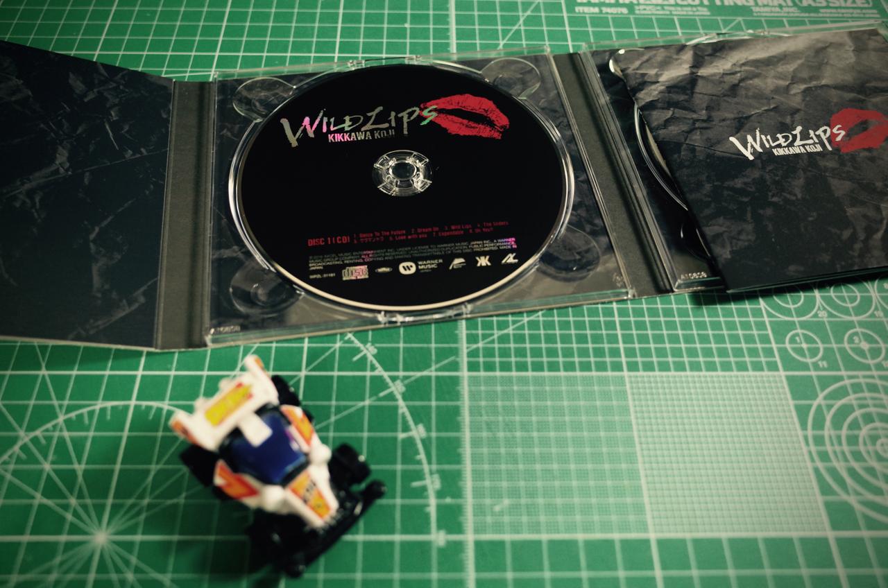 WILD LIPS02