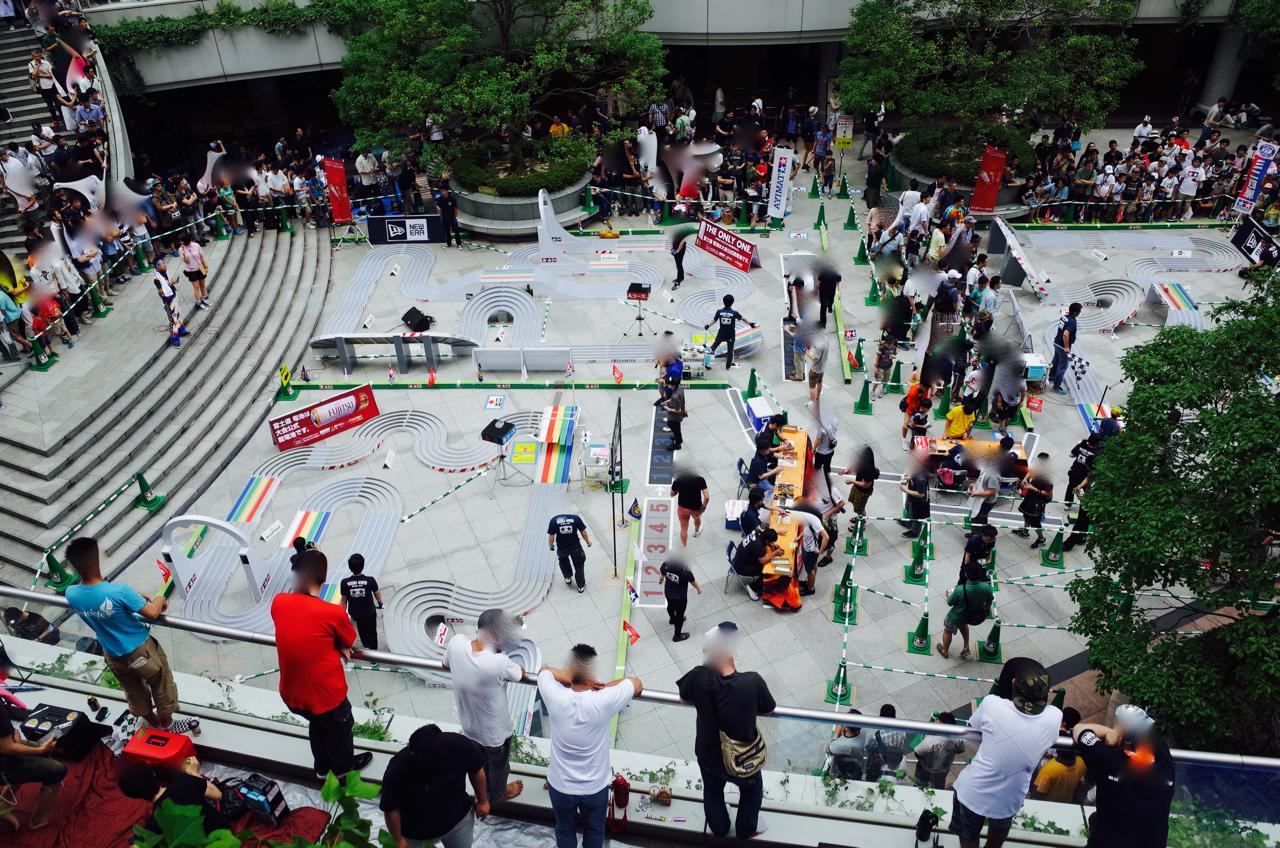 JC2016東京大会1-03