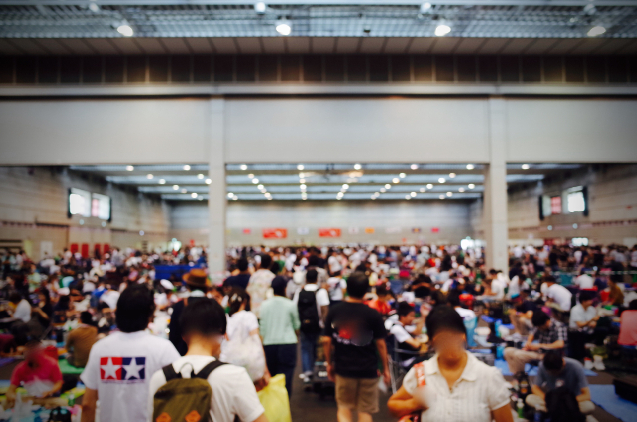 JC2016静岡大会01