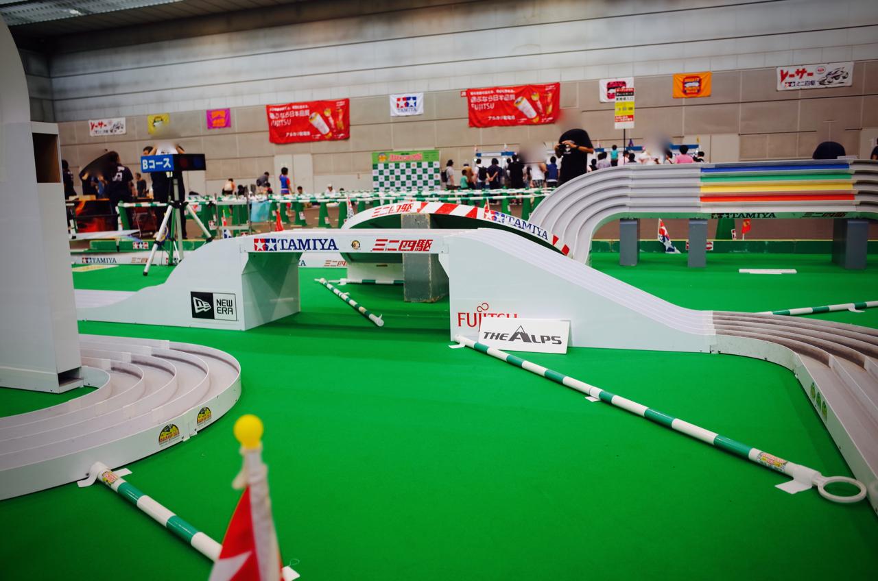 JC2016静岡大会04