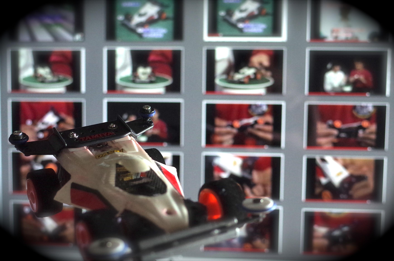 FDJr.'89JCチャンプスペシャル03
