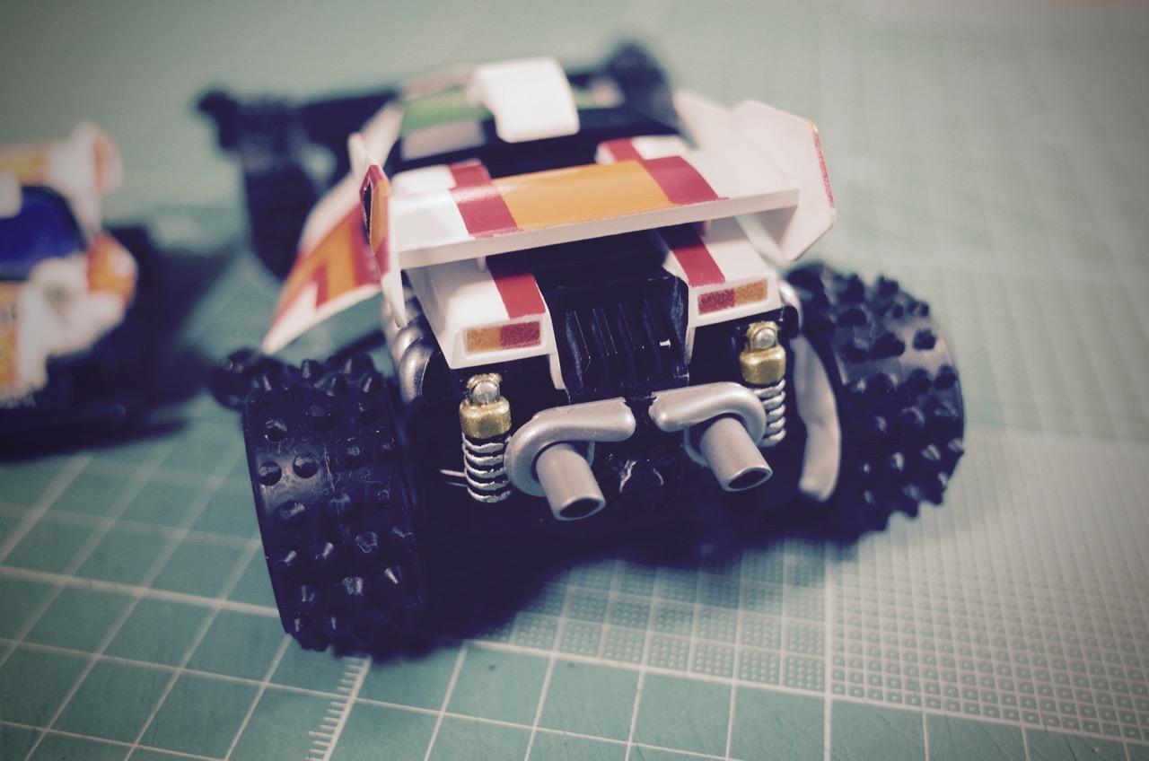 皇帝テールランプ02