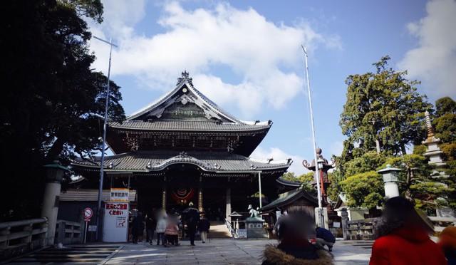 【愛知県】東三河ミニ四駆ステーション巡り