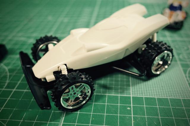 スーパードラゴンJr.05