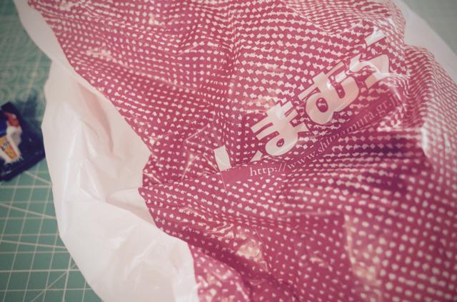 四駆郎Tシャツ01