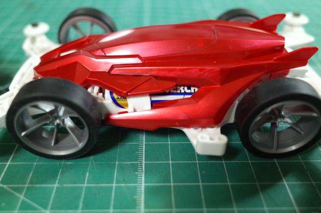 DCR-01(デクロス-01)01