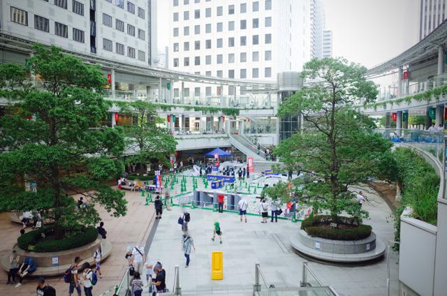 20170716JC東京大会2-01