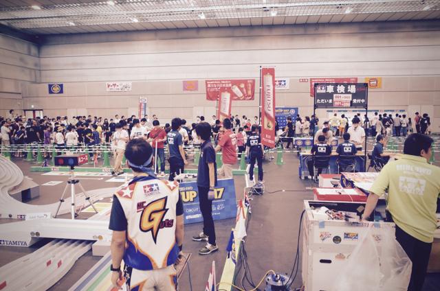 20170702JC静岡大会03