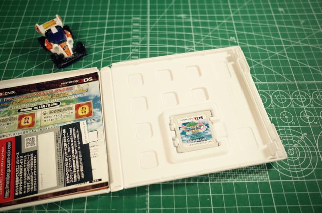 DQ11パッケージ02