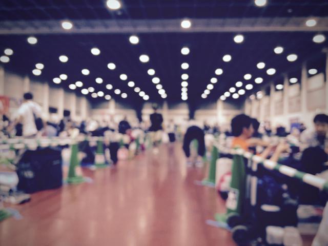 20170806JC仙台大会01