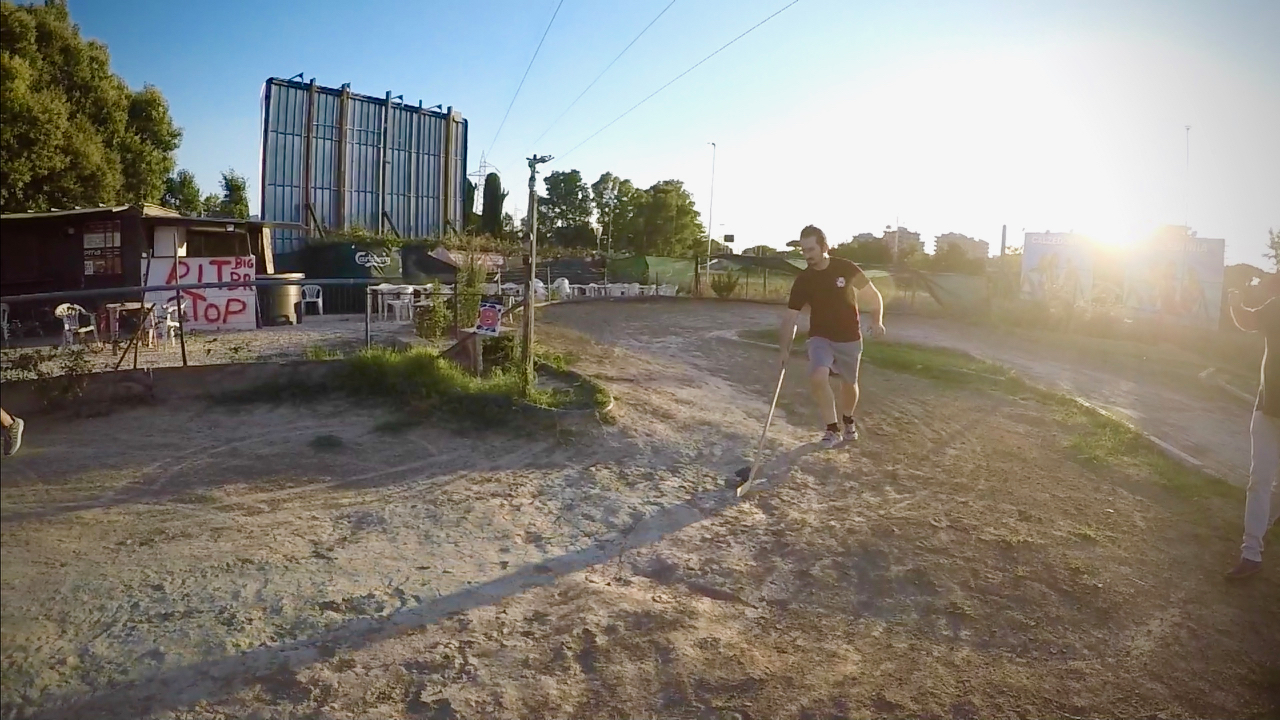 20180707offroad GoPro06