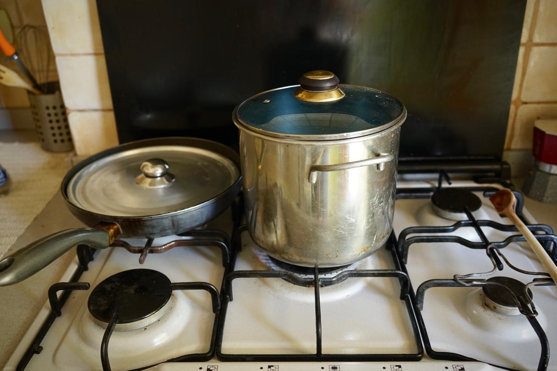 Darioの料理03
