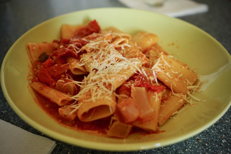 Darioの料理05