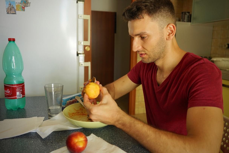 Darioの料理06