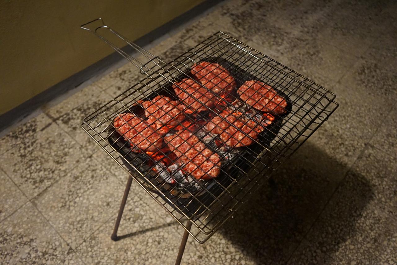 20180707肉