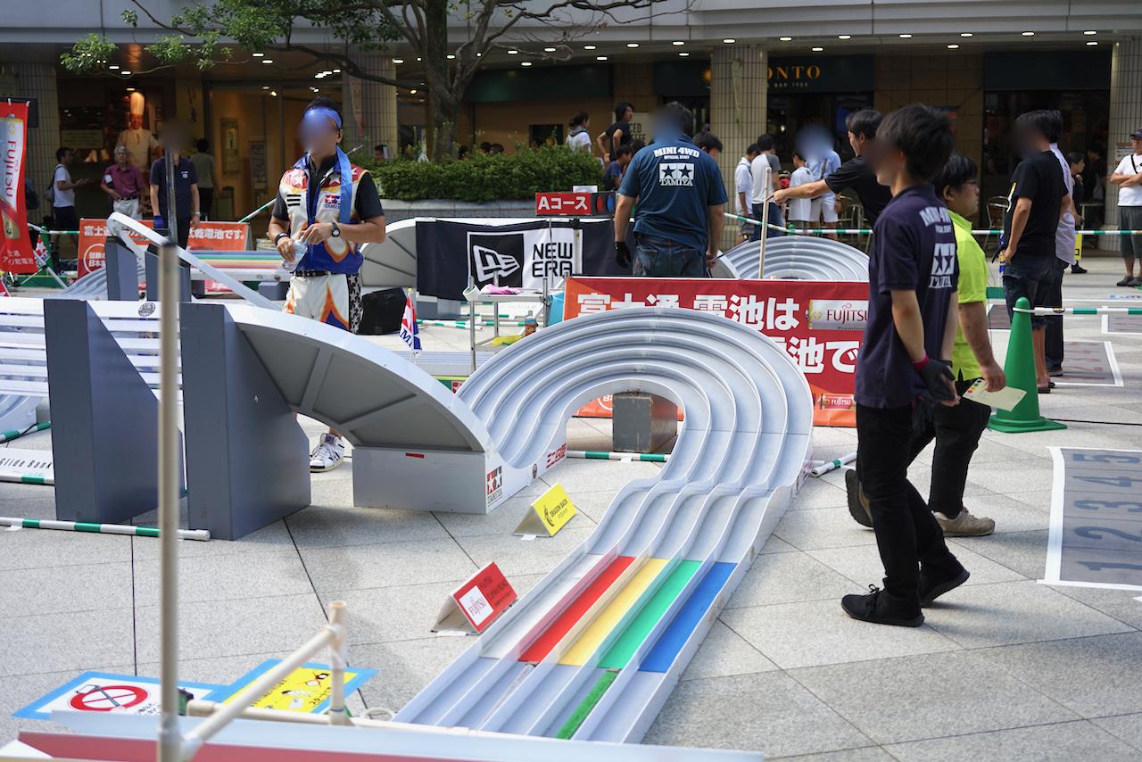 ジャパンカップ東京大会3コンデレ01