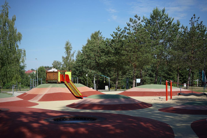 近所の公園01