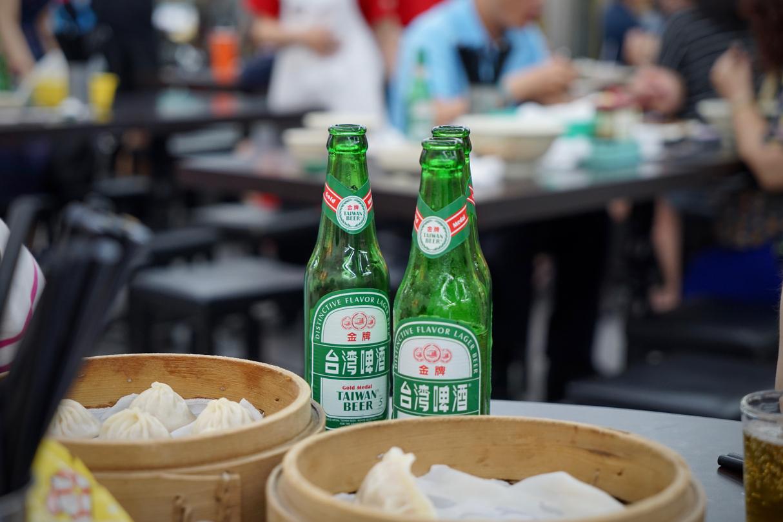 上海好味道小籠湯包02