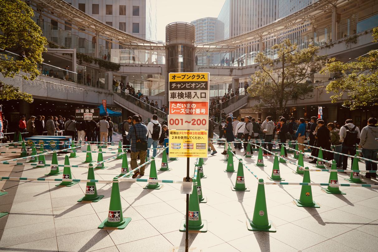ウィンター東京D02