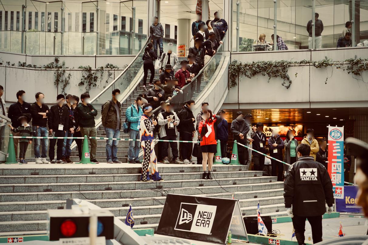 ウィンター東京D01