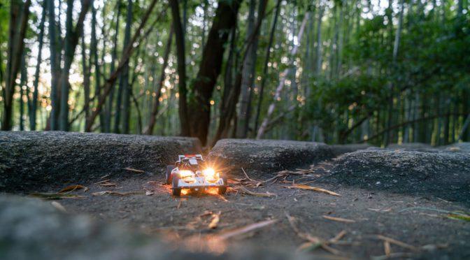 奈良県明日香村の酒船石遺跡/Sakafune stone ruins in Asuka Village, Nara Prefecture