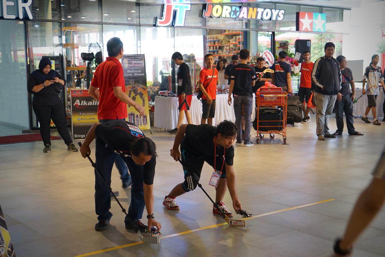 レース写真06