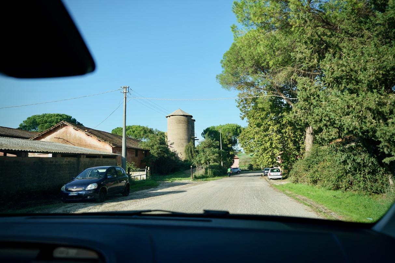 Monterotondo01