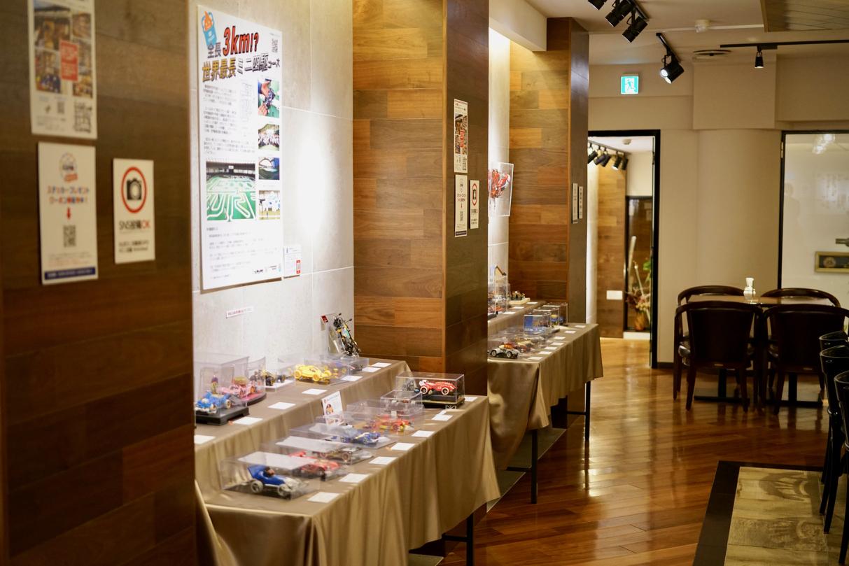 文房堂GalleryCafe02