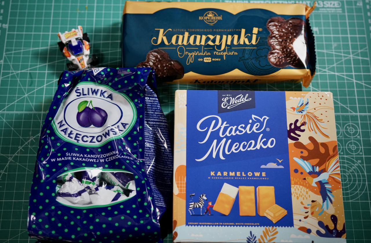 ポーランドからの贈り物04