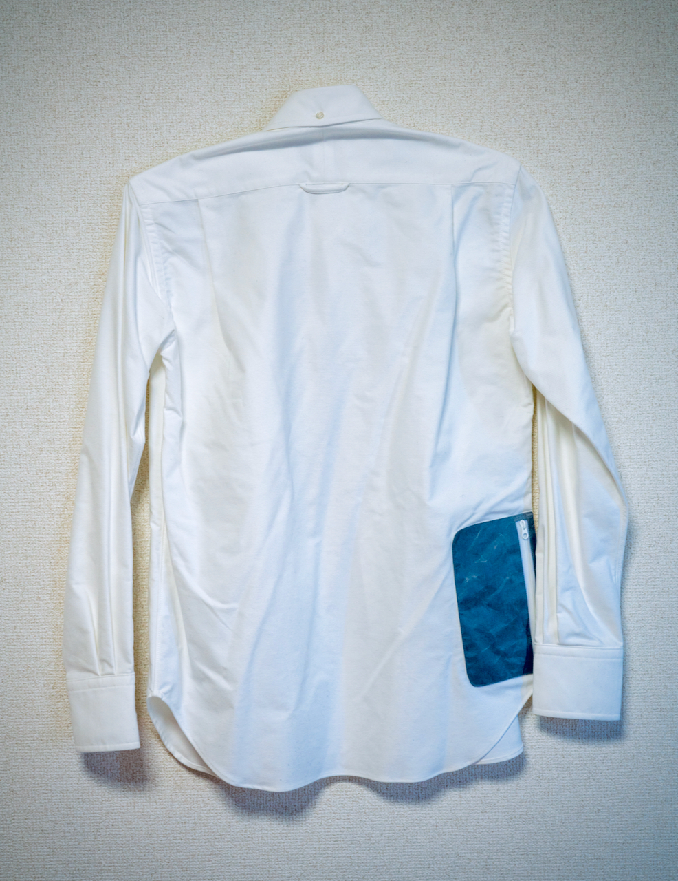 NON-IRON TRAVEL SHIRT02